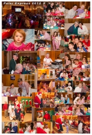 2012.12.14-PolarExpress