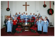 2012.12.23-Choir