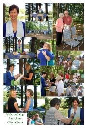 2012.08.26-GardenWorship