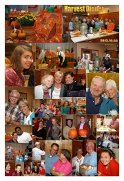 2012.10.08-HarvestSupper