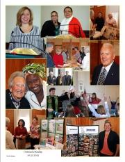 2012.10.21-OutreachSun