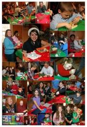 2012.12.09-Advent-Workshop