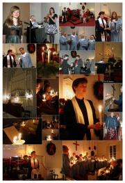2012.12.24-ChristmasEve