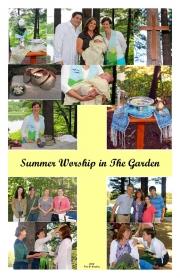 2013.06-SummerWorship