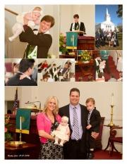 2013.10.27-Baptism