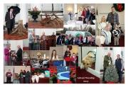 2013.12-AdventWorship
