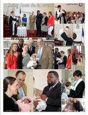 2014.04.06-DeLaCruze-Baptism