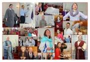 2014.04.06-LentenWorship