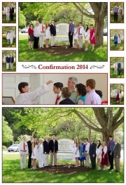 2014.05.18-Confirmation