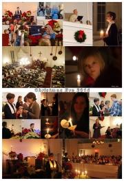 2014.12.24-ChristmasEve