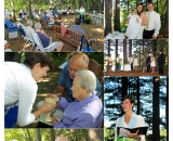 2014.08.24-GardenWorship
