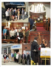 2015.04.26-Confirmation-Charles-St.AME