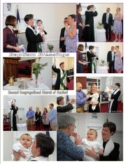 2015.05.03-BaptismBlessings