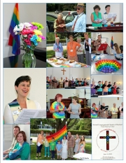 2015.06.14-InclusiveSun