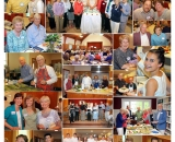 2015.05.16-LCS-Anniv.Dinner