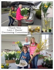 2016.03.27-Easter-Decorating-Committee