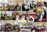 2016.03.27-Easter-Worship