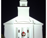 2016.12.08-Church-Holiday-Night