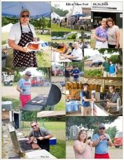 2018.06.16-Rib-n-Shoe-Fest-S.Lieto-web