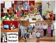 2018.07.14-Sandi-Nason-Memorial-web