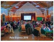 2018.12.14-Polar-Express-web