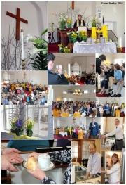 2018.04.01-Easter-Worship-web