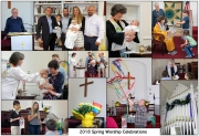 2018.06-Spring-Worship-Celebrations