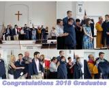 2018.05.20-New-Grads-web