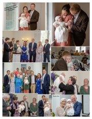 2019.04.14-Baptism-web