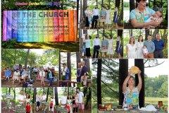 2019.08-Summer-Garden-Worship-web
