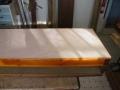 2014-02-26-organ-restore07