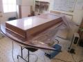 2014-02-26-organ-restore08