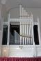 2014.03.28-Organ02