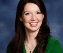 Kimberly Robertson