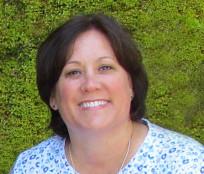 Lori Christensen Fahrner