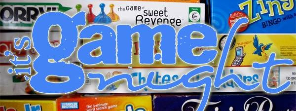 Image result for end of summer game night