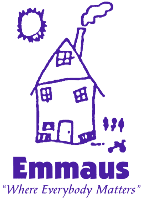 2020 Emmaus Square PNG