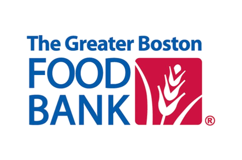 2020 Greater Boston Food Bank PNG